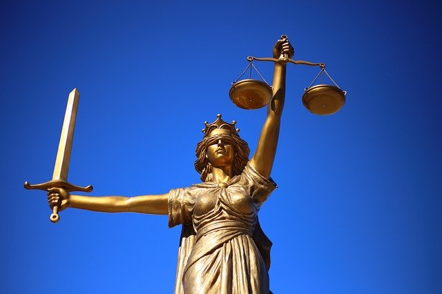 Dopis vládě a poslancům - nestojíme o politiky, kteří ignorují lidská práva, zákony a soudy