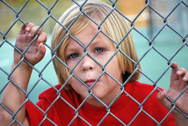 Dezinfekce dětem ničí přirozenou mikroflóru kůže, pandemie není