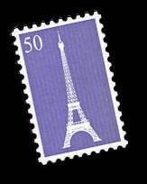Posílejte dopisy s poštovní známkou vládě a poslancům