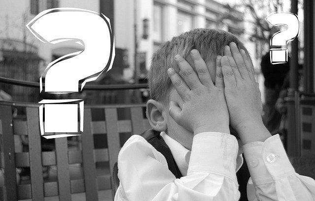 Otázky na ministerstvo a vládu: proč jsou děti pořád na distanční výuce? Jaké k tomu máte podklady